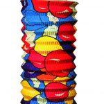 Zuglampion Ballone 25cm