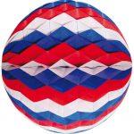 Wabenball Frankreich Durchmesser 30cm