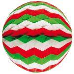 Wabenball Italien Durchmesser 30cm