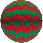Wabenball Portugal Durchmesser 30cm