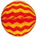 Wabenball Spanien Durchmesser 30cm